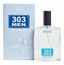 303-Men-kopia