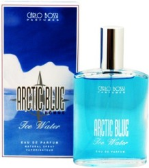 Arctic-Blue-354x400