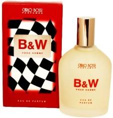 BW-384x400