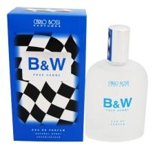 BW-Blue-
