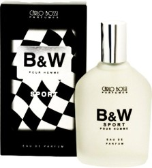 BW-Sport-362x400