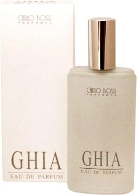 Ghia-281x400