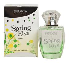 Spring Kiss kopia