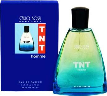 TNT-blue-450x400