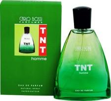 TNT-green-441x400