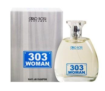 303-WOMAN-internet-462x400