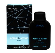 Active-in-Action-Blue_DSC7081
