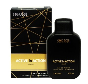 Active-in-Action-Gold_DSC7106