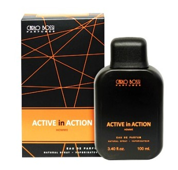 Active-in-Action-Orange_DSC7086
