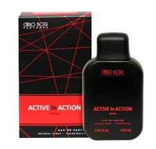 Active-in-Action-Red_DSC7075