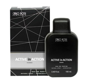 Active-in-Action-Silver_DSC7130