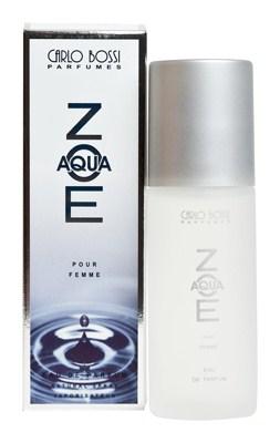 Aqua-Zoe-kopia