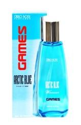 Arctic-Blue-Games_DSC7042