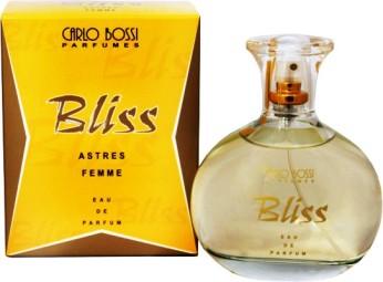 Bliss-Astress-543x400