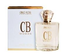 CB-Woman_DSC5843(1)