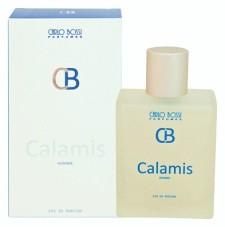 Calamis