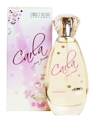 Carla-Pink-kopia