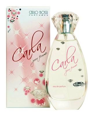 Carla-Red-kopia