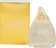 Fantastic-Flori-465x400