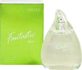 Fantastic-Verse-464x400