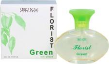 Florist-Green-600x353