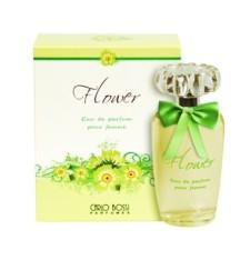 Flower-Green_DSC7114-385x400