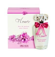 Flower-Rose_DSC7026-385x400