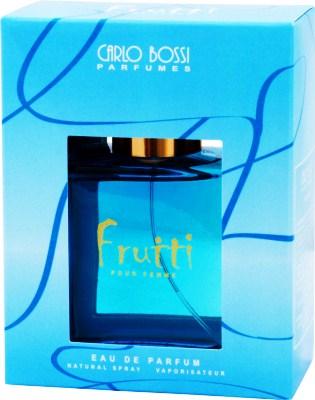 Fruiti-Blue-315x400