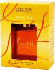 Fruiti-Passion-319x400