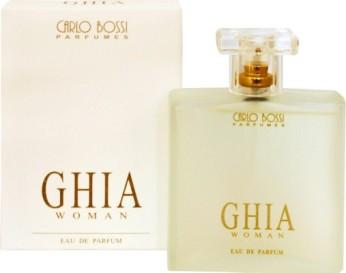 Ghia-woman-507x400