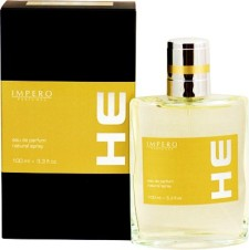 He-Gold-398x400