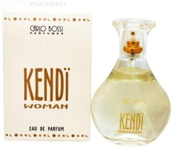 Kendi-Woman-471x400