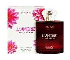 L-Amore_DSC7047