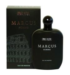 Marcus_DSC7063-377x400