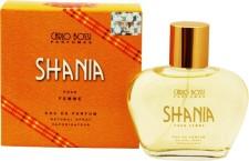 Shania-600x387
