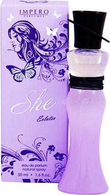 She-Eclatee-226x400