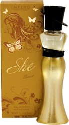 She-Secret-222x400