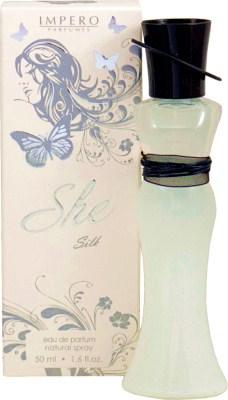 She-Silk-228x400