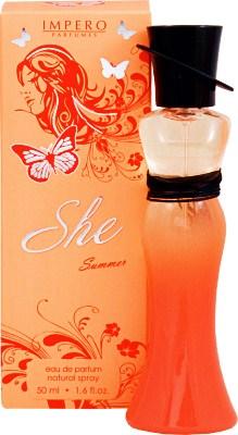 She-Summer-219x400