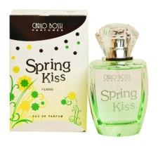 Spring-Kiss-kopia