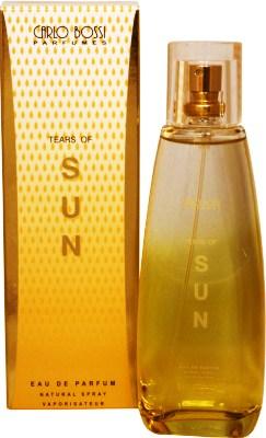 Tears-of-Sun-243x400