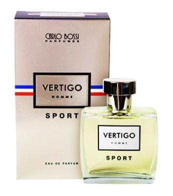 VERTIGO-Sport-internet-353x400