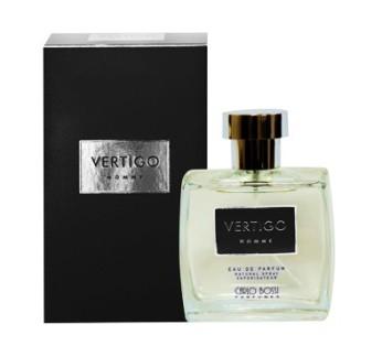 Vertigo-Black_DSC7143