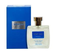 Vertigo-Blue_DSC7141