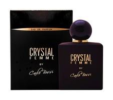 crystal-femme-_internet