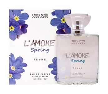 l-amore-spring-femme-eau-de-parfum_v2_internet