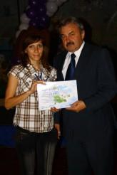 Kazachstan 2 - 2008
