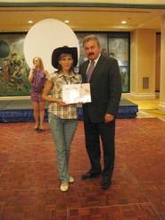 Uzbekistan 4 - 2010