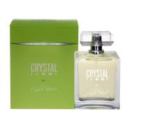 crystal_v1