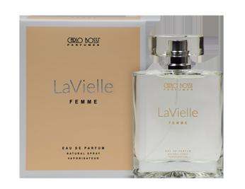 Lavielle Cream DSC_0076 - internet